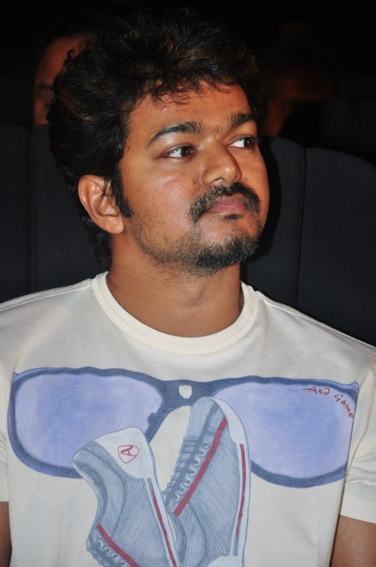 vijay new movie stills.jpg