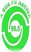 ouvir a Rádio Mampituba FM 99,5 ao vivo e online Sombrio