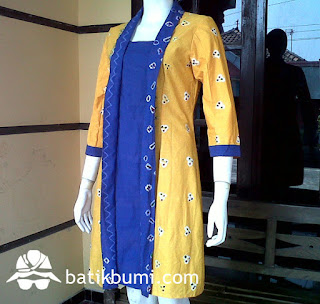 dress kutubaru