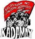 National Alliance of Filipino Urban Poor