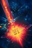 Du Hành Giữa Các Vì Sao 6 - Star Trek 6: The Undiscovered Country