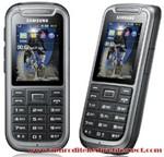 Kelebihan dan Kekurangan Samsung