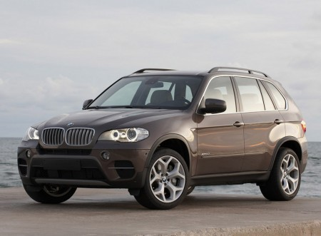new cars design bmw x5 2011. Black Bedroom Furniture Sets. Home Design Ideas