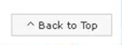 Membuat Tombol Back to Top Menggunakan Jquery 1.4.3