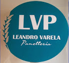 LVP Panetteria