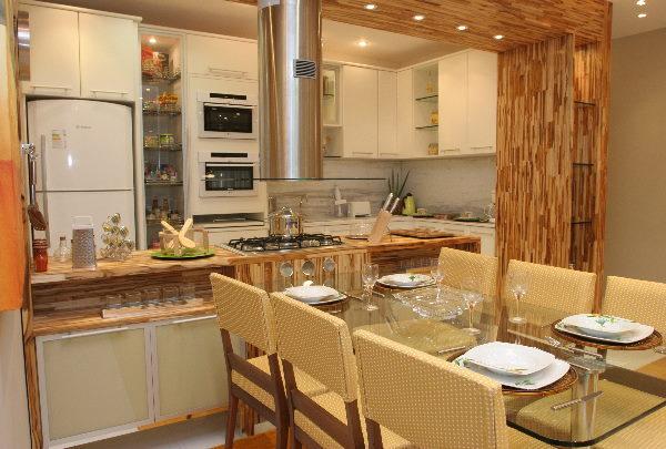 Casa - Família Willians  Cozinhas+planejadas+4