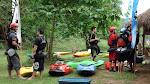 Saraburi Adventure Camp