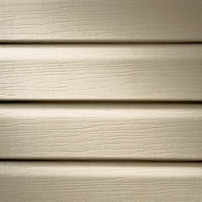 home siding products wood masonite hardiplank or vinyl siding