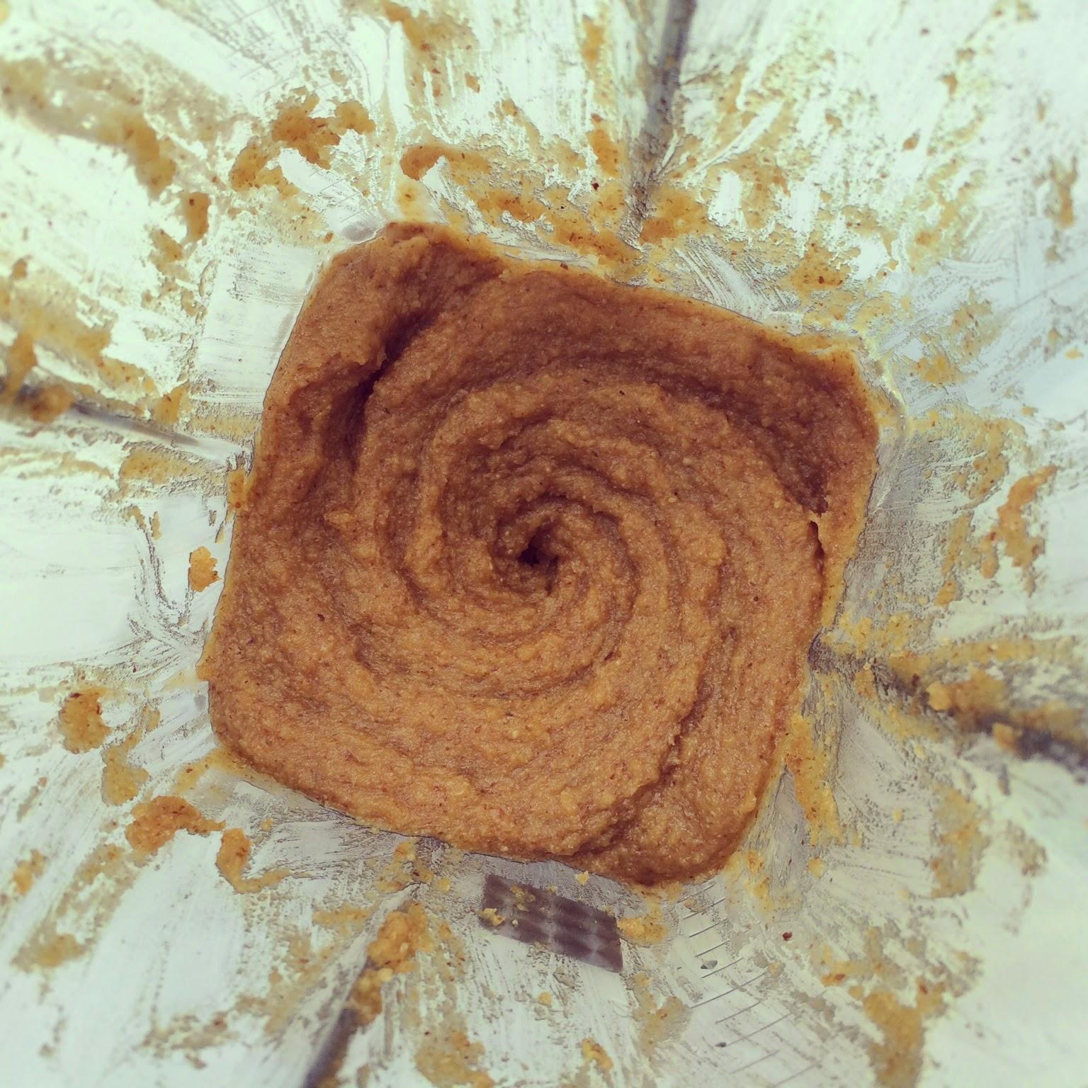 pâte à tartiner noisettes abricots