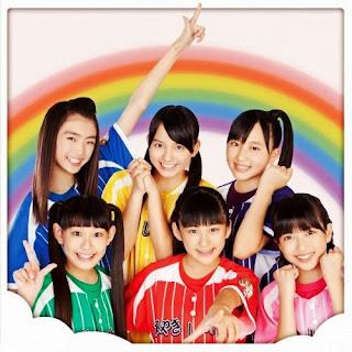 Tacoyaki Rainbow たこやきレインボー - Over The Takoyaki Rainbow オーバー・ザ・たこやきレインボー