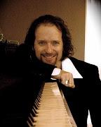 Steve Kouba, Piano Man