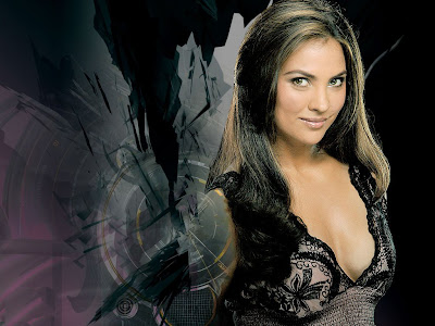 http://apniactivity.blogspot.com/2012/01/laradutta-wallpapers.html