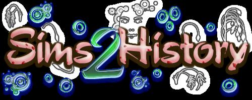 Sims2History