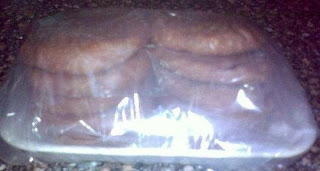 طريقة عمل البرجر بفول الصويا للشيف شربينى-طريقة عمل الهامبورجر بفول الصويا بالتفاصيل والصور -فول الصويا-وصفات الشيف شربينى-الهمبرجر بفول الصويا للشيف شربينى- برجر اللحم مع البهارات - طريقة عمل البرجر -الهامبورجر  -طريقة عمل الهامبورجر  بالتفصيل والصور -عمل الهمبرجر بفول الصويا - طريقة الهمبرجر- burger recipes