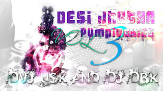 Desi-Jhatka-Vol.03-DJ-Usk-DJ-Dbk