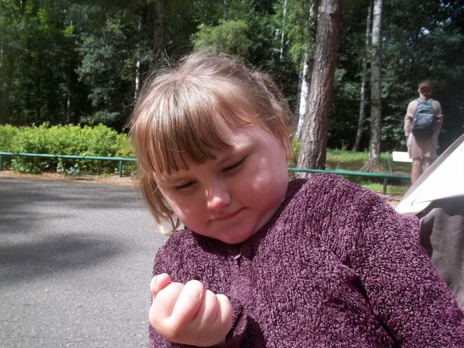 Rehabilitacja Marianki