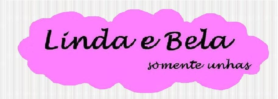Linda e Bela