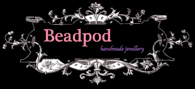 Bead Pod