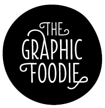 The Graphic Foodie - Brighton food blog and reviews