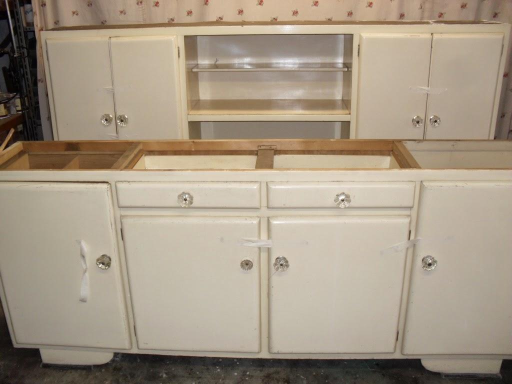 porte per mobili da cucina napoli ~ mobilia la tua casa - Cucine Particolari Napoli