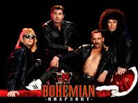 Misteri Dibalik Lagu Bohemian Rhapsody