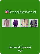 modjofashion.id