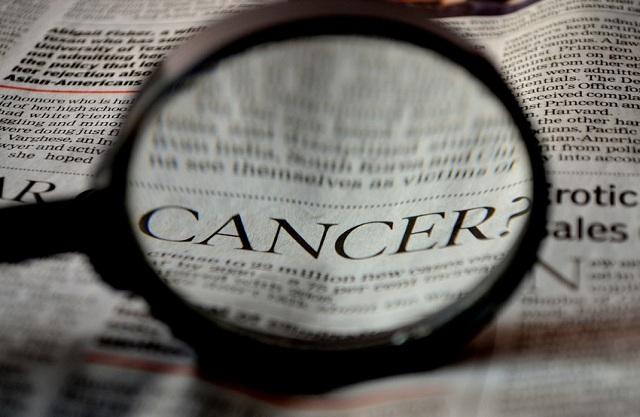 inilah Cara Pola Makan Diet Untuk Pencegah Kanker