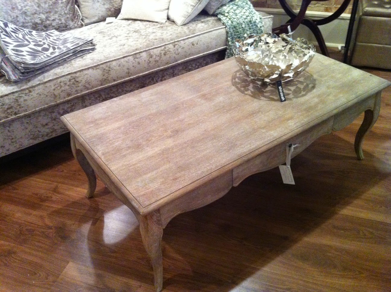 The Mesmerizing Distressed Wood Coffee Table Ideas Wallpapers