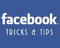 http://4.bp.blogspot.com/-WwCIFenyrUU/TgQlF5-OGpI/AAAAAAAAARQ/ifrOOPlvo_8/s1600/facebook+tricks+by+imthy.com+07.jpg