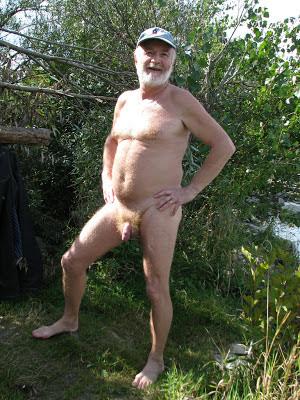gay silver daddies trucker -daddy silver mature -older men silver daddies