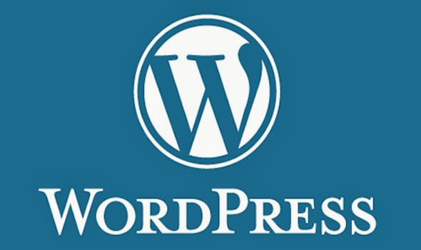 How To Manually Install WordPress In Cpanel Website Hosting