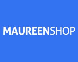 Lowongan Kerja Maureen Shop Lampung