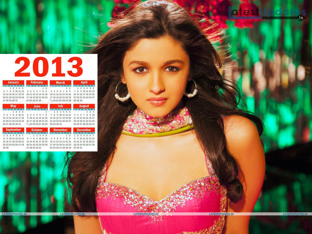http://4.bp.blogspot.com/-WwDiAkqWrpc/UOU-TOZhF7I/AAAAAAAAAHQ/WTHyAR5rcpk/s1600/Alia+Bhatt+2013+Desktop+Calendar+Wallpaper+-+Download+2013+Alia+HD+Wallpapers.jpg