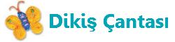 Dikiş Çantası - 2014 Anlatımlı Örgü Modelleri - Oya Örnekleri - Anlatımlı Lif Bebek Patik Örnekleri