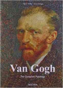 http://www.amazon.com/van-Gogh-Ingo-F-Walther/dp/383654122X/ref=sr_1_1?s=books&ie=UTF8&qid=1398190463&sr=1-1&keywords=van+gogh+taschen