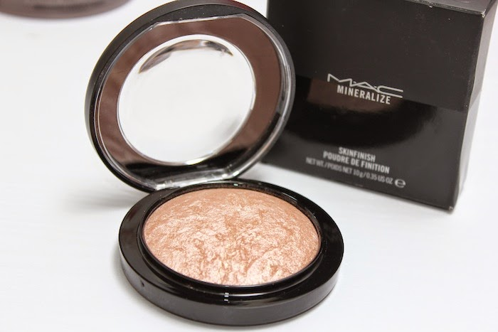 softandgentle_mac_maccosmetic_mineralize_skinfinish_polvos_imprescindibles_angicupcakes01