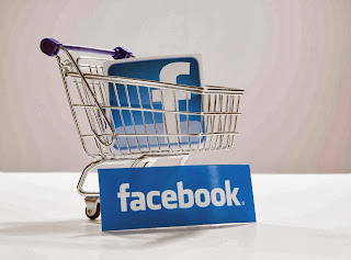 Facebook Pubblicità News