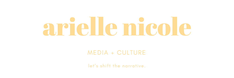 Arielle Nicole