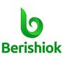 BeriShiok