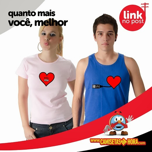 camiseta-namorados-nerds