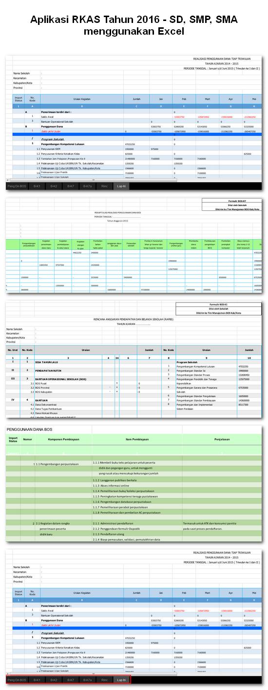 software rkas dan spj bos 2013 tx68