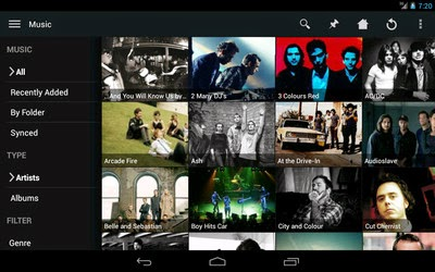 Handy Android Apps of the Week for Me