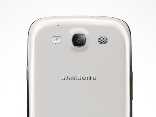 buy samsung galaxy s3, cheap galaxy s3