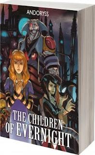 http://booknode.com/les_enfants_d_evernight,_tome_1___de_l_autre_cote_de_la_nuit_01122735