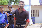 romance with finance movie stills-thumbnail-9
