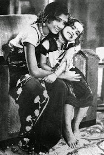 Balayogini Old Telugu Movie songs