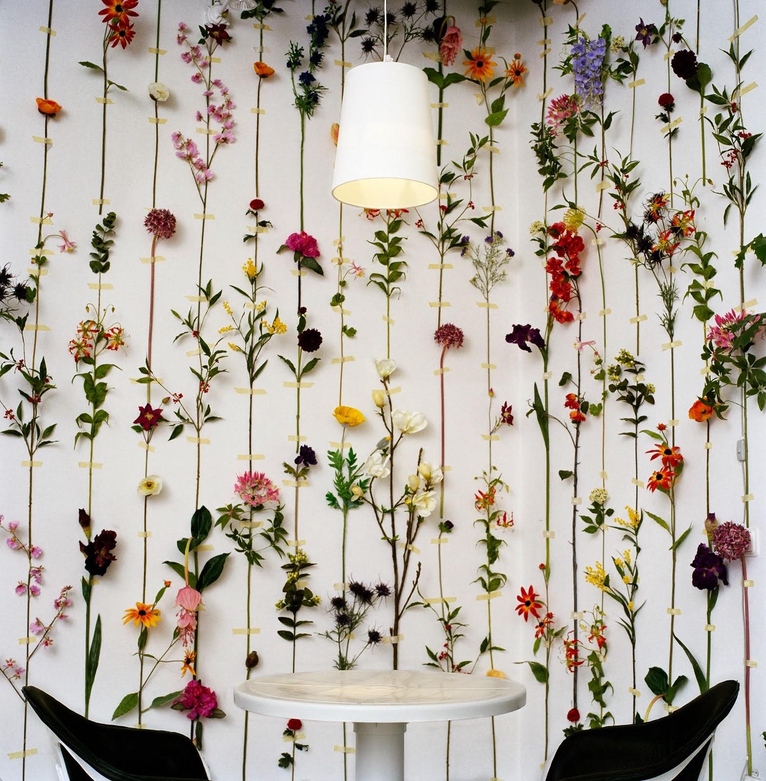 Vintage flower wallpaper - beautiful desktop wallpapers 2014 picture wallpaper (1570 x 1600 )
