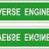 RCE Tutorial   Reverse Code Engineering Intro Part 1