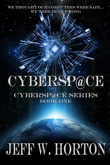 Cybersp@ce