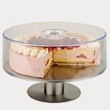 platou tort